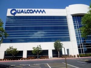 Qualcomm готовит плату для разработчиков DragonBoard 600c