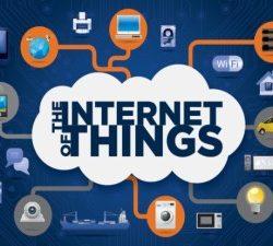 Samsung потратит $1,2 млрд на развитие Интернета вещей