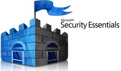 Антивирус Microsoft Security Essentials — какой он?
