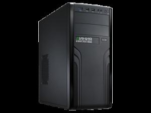 Линия NVR сервер